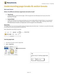 break even analysis template for service industry editable