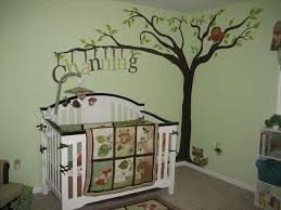 woodland animals baby bedding 24 best baby images on pinterest woodland baby showers boy
