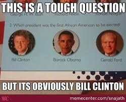 Clinton Memes - bill clinton meme 39 wishmeme