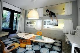 bed in living room sets bunk beds sofa bed living room furniture