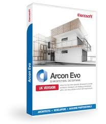 home design software metric arcon evo 3d architectural cad software elecosoft