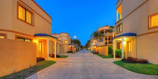 the grange resort u2013 hervey bay affordable family accommodation