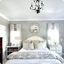 gray paint ideas for a bedroom grey bedroom paint colors excellent ideas gray paint colors for