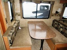 2010 heartland north country 27bhs travel trailer southington ct