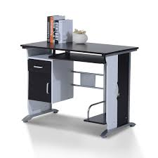 Workstation Computer Desk Furniture Sturdy Student Computer Desks Computer Office Desk