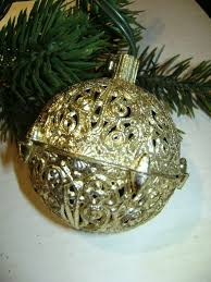 430 best ornament ables images on ideas