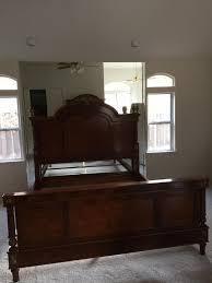 henredon bedroom sets edra furniture henredon dining table