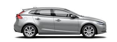 volvo new logo fleet sales volvo cars