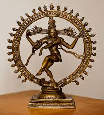 don u0027t forget these 5 rules when placing your shiva statue at home