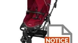 chambre a air poussette high trek bébé confort à air poussette high trek bébé confort pour 38 superbe images de