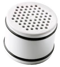 What Are Bathroom Fixtures by Bathroom Fixtures Amazon Com Kitchen U0026 Bath Fixtures