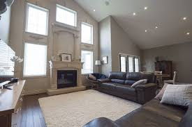 andrew and kate real estate brantford homes for sale