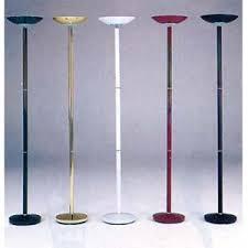 Floor Lamp Dimmer Switch Replacement Floor Lamp Design Floor Lamp Dimmer Switch Replacement Charming