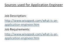 job description application engineer doorman job duties u0026