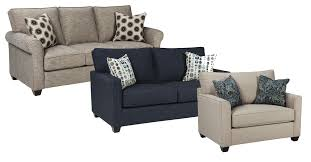 Sofas Sleeper Sofas U2013 Biltrite Furniture
