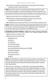 emcp guidelines