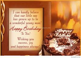 halloween birthday greetings the 50 happy birthday brother wishes quotes and messages