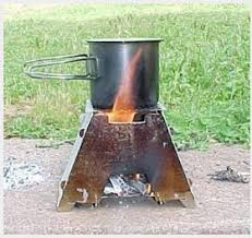Homemade Chiminea 12 Homemade Wood Burning Stoves And Heaters Plans And Ideas Do It