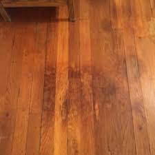 mr sandless 10 photos flooring raleigh nc phone number yelp
