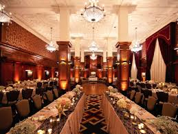 best wedding venues in los angeles los angeles wedding venues 25 of the best places to get married