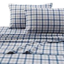 buy best solid flannel sheet set in brandy lelaan bed sheets ikea
