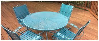 Patio Furniture San Antonio Ace Outdoor Restoration Austin And San Antonio Tx Full