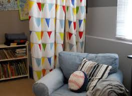 Blackout Roman Shades Kids Tickled Roman Shades Tags Store Curtains Next Ready Made