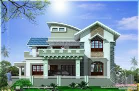 contemporary house elevation design christmas ideas impressive