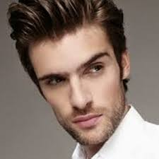 best haircuts for men with small forehead 50 cool hairstyles for big forehead and round face men and women