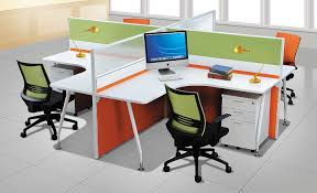 Interior Furniture Design Hd Malaysia Office Partition Workstation Open Plan Supplier Exporter