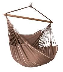 la siesta habana cotton chair hammock u0026 reviews wayfair