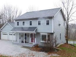burlington vermont real estate agency coldwell banker hickok