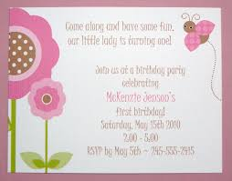 child birthday party invitations cards wishes greeting card baby shower quotes in greeting card liviroom decors