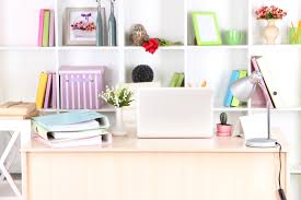 furniture budget friendly ways to organize your home office by