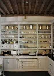 Kitchen Shelf Designs by Pantry Shelving Guide Resist The Urge To Use Deep Shelves To