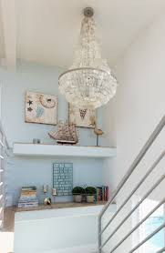 46 best beach house foyer stairs ideas images on pinterest entry