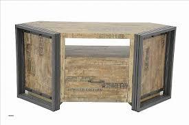 table de bureau en bois bureau fabrication d un bureau en bois bureau en palette