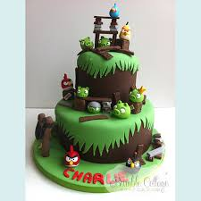 childrens cakes bumble cottage cakes gallery of childrens cakes