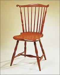 fan back windsor armchair what is it worth windsor chairs by user from antiques fine art