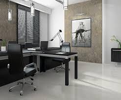home office design jobs interior design jobs home decor and design ideas pinterest