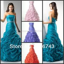 free prom dresses vosoi com