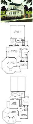 farmhouse floor plan 20 farmhouse floor ideas home design ideas