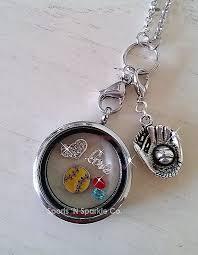 customized charms 42 best floating keepsake lockets images on keepsakes