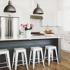 kitchen stools for island kitchen farmhouse kitchen island kitchens white stools for kijiji