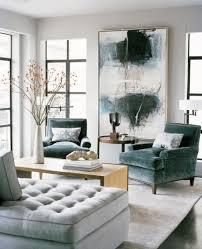 Wohnzimmer Deko Mint Wohnzimmer Deko Wohnzimmer Deko Silber Inspirierende Bilder