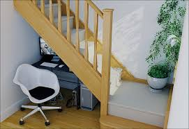 How Much Do Banisters Cost First Step Designs Blog Archive How Much Does A Staircase