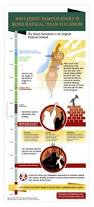 imitation of christ study guide 747 best bible study images on pinterest bible studies study
