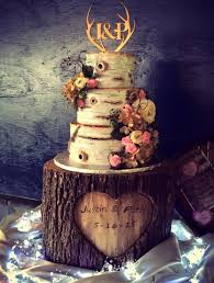 themed wedding cakes 40 best of images of country themed wedding cakes 2018 your help