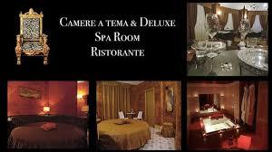 hotel con vasca idromassaggio in varcaturo hotel marcantonio giugliano in cania provincia di napoli