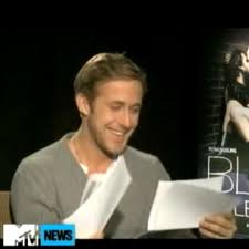Ryan Gosling Acts Out Hey Girl Meme - ryan gosling acts out hey girl meme hey girl meme hey girl and